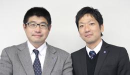 日本制禦機器 ISDN-NGN変換アダプタ「Dataway NEXT」 | ビジネス ...
